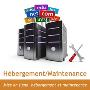 ec3c8dcbdfd20 hébergement et maintenance sites internet hébergement et maintenance site  internet